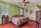 8323 Willow View Drive - Photo 17