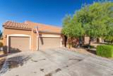 8323 Willow View Drive - Photo 2