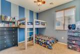 8323 Willow View Drive - Photo 23