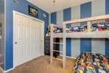 8323 Willow View Drive - Photo 24