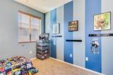 8323 Willow View Drive - Photo 25