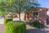 8323 Willow View Drive - Photo 3