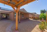 8323 Willow View Drive - Photo 31