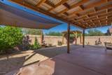 8323 Willow View Drive - Photo 33