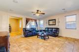 8323 Willow View Drive - Photo 4