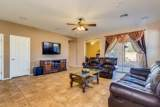 8323 Willow View Drive - Photo 6