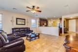 8323 Willow View Drive - Photo 7