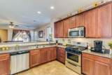 8323 Willow View Drive - Photo 8