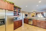 8323 Willow View Drive - Photo 9