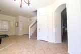 3404 Sand Creek Court - Photo 4