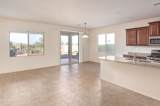 3871 Sonoma Ranch Place - Photo 10