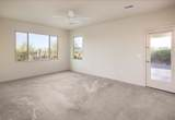 3871 Sonoma Ranch Place - Photo 12