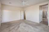 3871 Sonoma Ranch Place - Photo 13