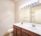 3871 Sonoma Ranch Place - Photo 20