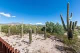 13970 Bright Angel Trail - Photo 42