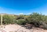 13970 Bright Angel Trail - Photo 46