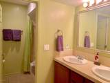 5051 Sabino Canyon Road - Photo 11
