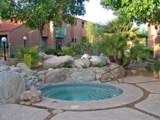5051 Sabino Canyon Road - Photo 22