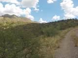 188 Vereda Cabrilla Lane - Photo 1