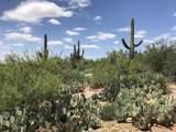 8206 Diamond H Ranch Place - Photo 24