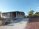 3341 Palomino Lane - Photo 2