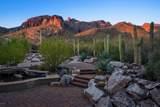 7417 Secret Canyon Drive - Photo 3