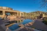 7417 Secret Canyon Drive - Photo 36