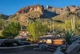 7417 Secret Canyon Drive - Photo 40