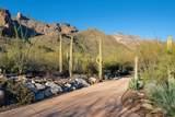 7417 Secret Canyon Drive - Photo 41