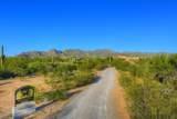 11670 Sinagua Road - Photo 1