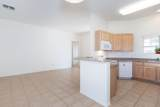 5187 Desert Song Place - Photo 4