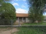 345 San Pedro Street - Photo 1