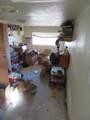 345 San Pedro Street - Photo 17
