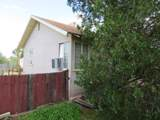 345 San Pedro Street - Photo 18