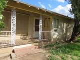 345 San Pedro Street - Photo 2