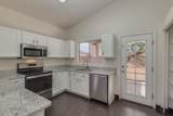 9204 Muleshoe Street - Photo 3