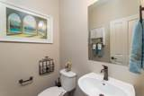 7185 Cactus Flower Pass - Photo 24