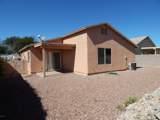 10190 Desert Gorge Drive - Photo 2