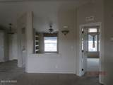 1840 Packing Plant Road - Photo 10
