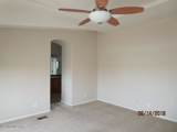 1840 Packing Plant Road - Photo 12