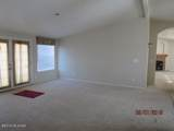 1840 Packing Plant Road - Photo 16