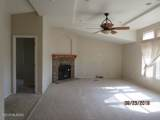 1840 Packing Plant Road - Photo 17