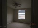 1840 Packing Plant Road - Photo 18