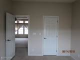 1840 Packing Plant Road - Photo 19