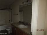 1840 Packing Plant Road - Photo 21