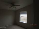 1840 Packing Plant Road - Photo 22