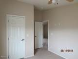 1840 Packing Plant Road - Photo 23