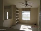 1840 Packing Plant Road - Photo 4