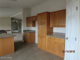 1840 Packing Plant Road - Photo 8
