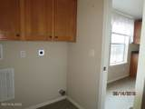 1840 Packing Plant Road - Photo 9